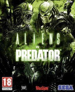Aliens_vs_Predator_cover