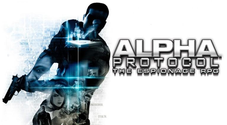 Alpha-Protocol-Header-1200x666