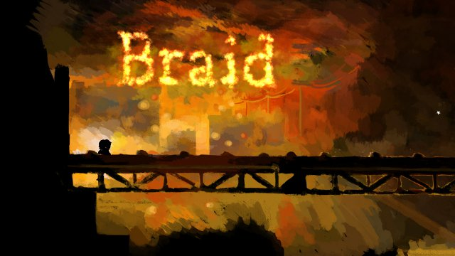 braid-1