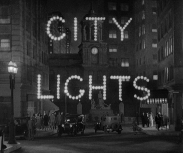 city-lights-hd-movie-title
