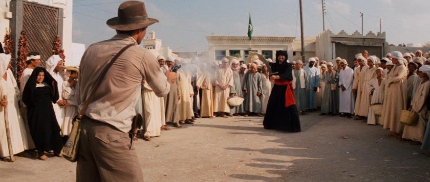 raiders-lost-ark-movie-screencaps.com-4814