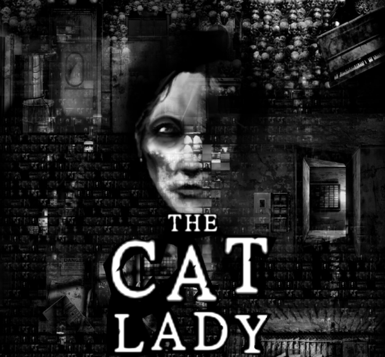 The_Cat_Lady_video_game_poster.png