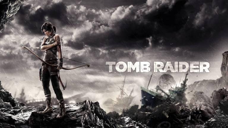 Tomb-Raider-2013-Cheats