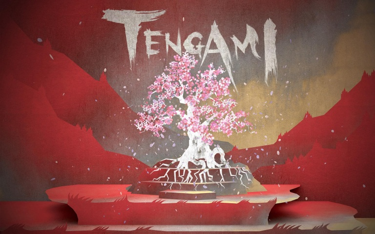us-android-7-tengami